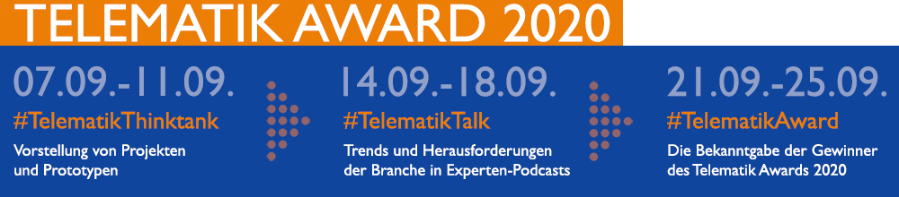 TA2020_Timeline_mkk_web2 Telematik Award 2020 – Rückblick und Ausblick zum Jubiläums-Event mit Veranstalter und Chefjurorin