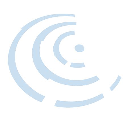 Drei Provider-Systeme für die Elektronische FallAkte im Projekt I/E ...