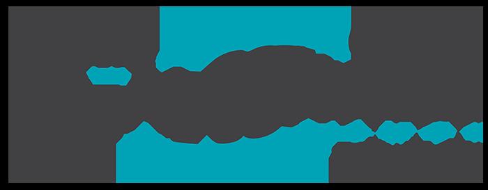Arealcontrol-Logo-2020_Logo_web ArealPilot 360° nun im Mercedes-Benz Truck App Portal verfügbar