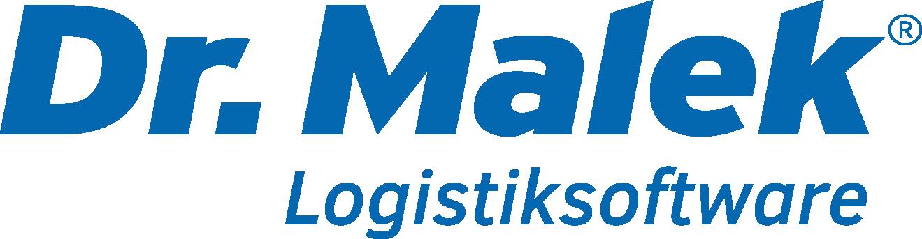 Update für M3 Logisticware bringt neues Design und Anbindung an Transwide und Transporeon