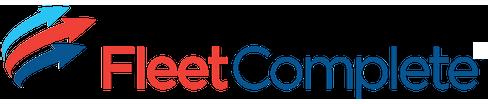 FC-Logo Fleet Complete auf der Hypermotion: Telematik für die neue Mobilität