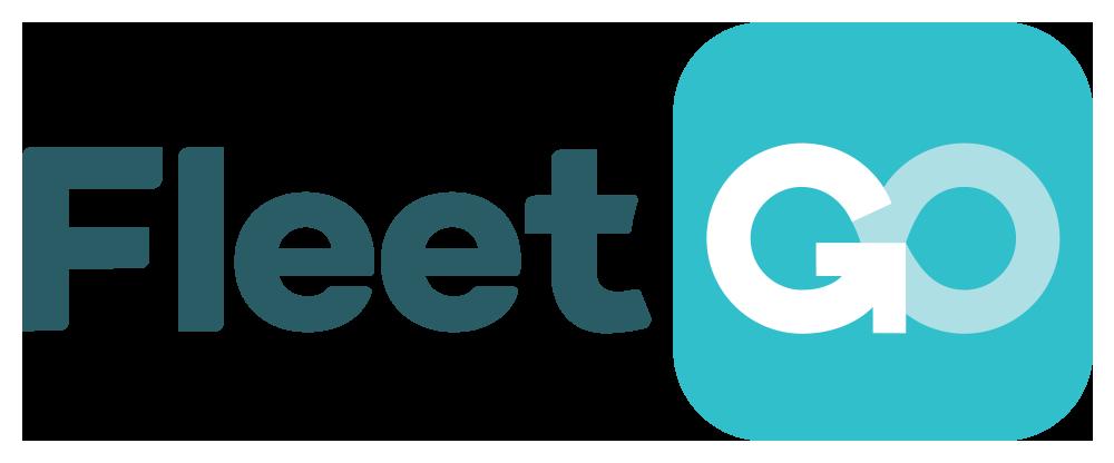 FleetGO stellt zweite Generation ihres Remote Tacho Downloads für Flottenbetreiber vor