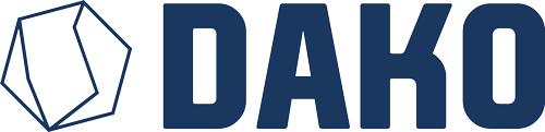 """""""Ein wichtiger Schritt in die Zukunft"""" – DAKO wird Mitglied im Telematik-Verband OpenTelematics"""