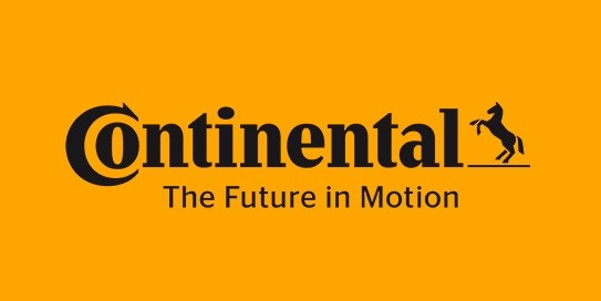 "continental_automotive ""Intelligent Glass Control"" von Continental vernetzt Autoscheiben und Bordcomputer"