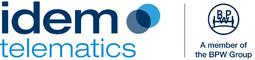 idem und EIPL kombinieren Telematik und Pharma-Zertifizierung