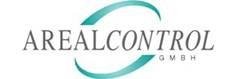 Arealcontrol erweitert Angebot für die Transportbranche und stellt Microsoft PowerApps vor