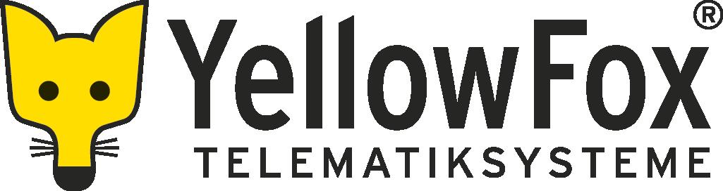 YellowFox bietet nun auch Telematik-Lösung für den OBD-2-Slot
