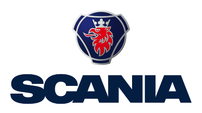 Telematik erhöht Betriebszeit der Industriemotoren von Scania