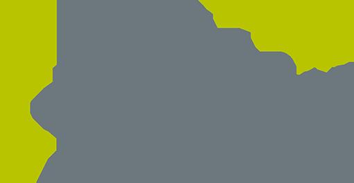 t-matix_IoT_rgb_300 t-matix solutions in die Top10 der Smart-City-Lösungsanbieter gewählt