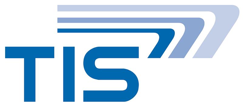 tis_logo_sRGB Gebrüder Weiss stattet Personal bis Jahresende mit 3.500 mobile Datenterminals von TIS aus