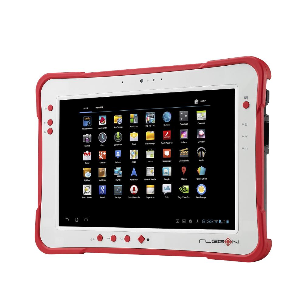 10 1 broadwell tablets mit verbesserter laufzeit und grafikleistung telematik markt. Black Bedroom Furniture Sets. Home Design Ideas