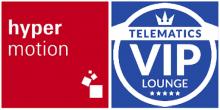 2021-Telematics%20VIP-Lounge_hypermotion-Telematik-Markt Hypermotion 2021: TOPLIST-Mitglieder auf der Telematics VIP-Lounge
