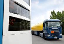 Implico-Pricing-Truck Implico und Minsait kündigen Partnerschaft an