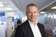 Johan%20Frilund_AddSecure_Vehco_Telematik-Markt_web Übernahme von Navkonzept: AddSecure schluckt weiteren Telematik-Anbieter