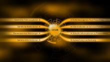 PEMA_Continental_Cesar_Telematik-Markt_web Nutzfahrzeugvermieter digitalisiert das Reifenmanagement mit Continental