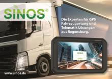 Sinos_Telematik-Markt_web Rasentraktor-Diebstahl: SINOS-Telematik bewirkt erfolgreiche Rückführung