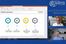 TelematikThinktank_yellowfox-2_Telematik-Markt_web.jpg #TelematikThinktank: YellowFox stellt morgen neue Trailer-Telematikservices vor