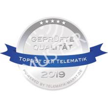 Großes Update für den Online-Service Telematik-Finder.de