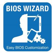 bios_wizzard_logo_Telematik-Markt_web BIOS Wizard 2.0 vorgestellt: Einfache Konfiguration von Advantech-Hardware