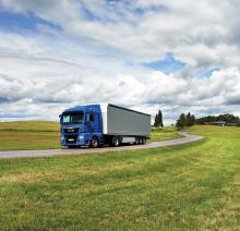 knorr_bremse_man_Telematik-Markt_web Knorr-Bremse und Contiental kooperieren für hochautomatisierte Nutzfahrzeuge