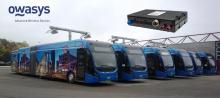 owa450_industrial-machines-vehicles Owa 450: IoT-Gateway für Fuhrparkmanagement und allgemeine Mobilitätsanwendungen