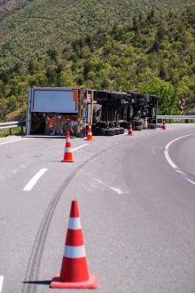 shutterstock_282591332_web Video-Telematik: Die Zukunft in Sachen Verkehrssicherheit