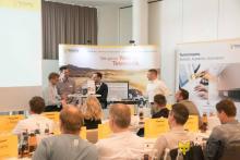 38 Prozent Wachstum: YellowFox meldet Rekordumsatz