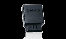 yt_obd_300x180px YellowFox bietet nun auch Telematik-Lösung für den OBD-2-Slot