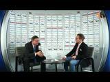 Dem Kunden Freiraum lassen - AIS-Geschäftsführer im T.TV-Interview  auf dem Telematik Award 2014