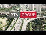PTV Group - the mind of movement (Brand Movie)