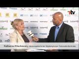 Telematik Award 2012: Interview mit dem Veranstalter