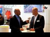 Telematik.TV auf der IAA Nfz 2012: Interview mit TomTom Business Solutions