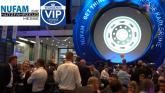 NUFAM 2019 | Karlsruher Nutzfahrzeugmesse mit Besucherrekord