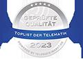 topanbieter_120 Telematik erhöht Betriebszeit der Industriemotoren von Scania